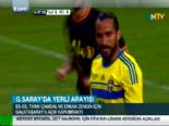 emre colak - Galatasaray Transfer Haberleri-Listesi (Erkan Zengin-Tarık Çamdal) 1 Ağustos 2014  Videosu