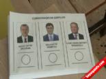 Ahmet Necdet Sezer Oyunu Kullanmadı