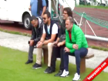 Gaziantepspor 1 - 0 Çaykur Rizespor