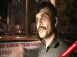 Sebahat Tuncel'e Hakaret Etti, 30 Ay Hapis Cezası Aldı