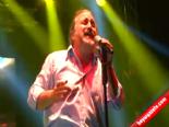 Antalya'da Volkan Konak Konseri
