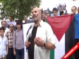 mehmet sahin - Fatih Akıncıları Onursal Başkanı Mehmet Şahin Tahliye Oldu