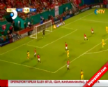Manchester United Liverpool: 3-1 Maç Özeti ve Golleri (04 Ağustos 2014)
