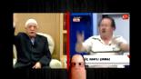 Fethullah Gülen ile Zekeriya Beyaz'ın Beddua Kardeşliği