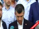 Sultanbeyli'den Erdoğan'a Tam Destek