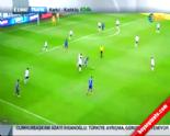 Karabükspor Rosenborg: 1-1 Maç Özeti ve Golleri (UEFA Avrupa Ligi Rövanş Maçı)