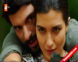 Kara Para Aşk 15. Son Bölüm: Elif'in Ömer'e Aşk İtirafı (10 Eylül 2014)
