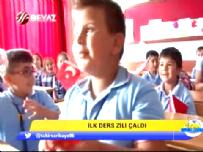 Uyan Türkiyem Dr. Gökçen Erdoğan 16.09.2014