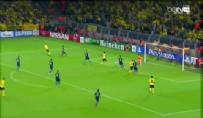 borussia dortmund - Borussia Dortmund Arsenal: 2-0 Maç Özeti ve Golleri (16 Eylül 2014)