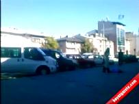 ataturk universitesi - Bu Kez Kadın Vurdu  Videosu
