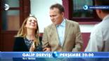 Galip Derviş  - Galip Derviş 22. Bölüm Fragmanı