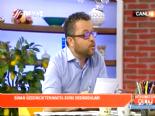 Murat Dalkılıç hakkında şok iddia