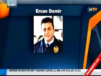 Hrant Dink Davasında Cizre Emniyet Müdürü Ercan Demir Hakkında Yakalama Kararı!