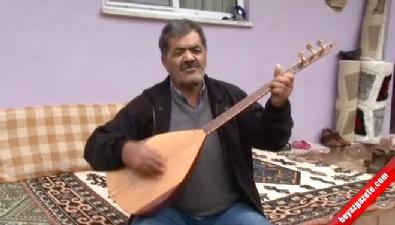 HDP'nin Reklam Filminde Ak Partili Aileyi Oynattılar