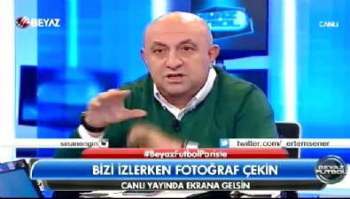 Beşiktaş stoper alıyor
