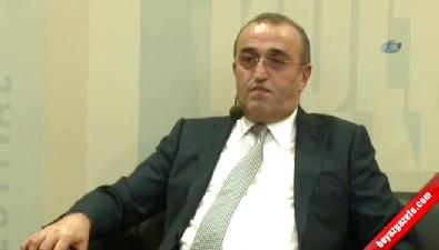 Abdurrahim Albayrak: Takımı şampiyon yapan hocalar kovuldu