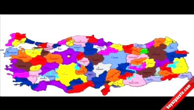 Paylaşım rekoru kıran Bayırbucak Türkmenleri klibi