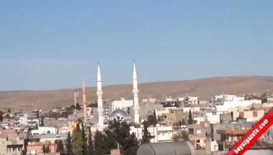 Mardin'de 2 polisimiz şehit oldu