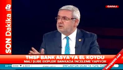 Mehmet Metiner: Ananas düzeninin sonu geldi