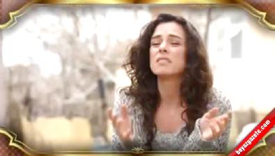 Beleşçi Murat (Beyaz Show 13.03.2015)