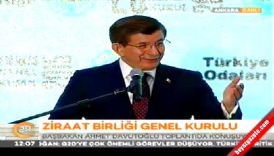 Kılıçdaroğlu'na Kemal Derviş göndermesi