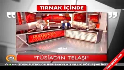 metin kulunk - AK Partili Metin Külünk: Erdoğan'sız siyasetin peşindeler