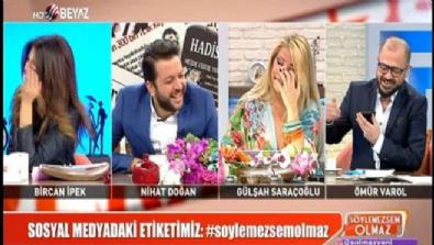 Fenerbahçe hezimete uğradı, Ömür Varol'dan Aziz Yıldırım taklidi geldi
