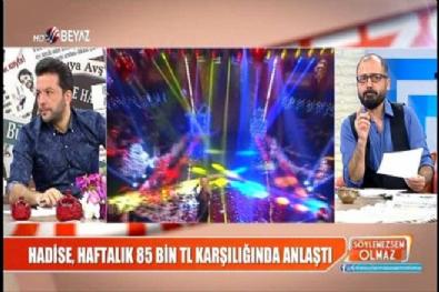 'O Ses Türkiye' jürisinin ücretleri dudak uçuklattı