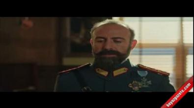 halit ergenc - Cevdet: Türkler söz konusu şehitler ise duygusaldır