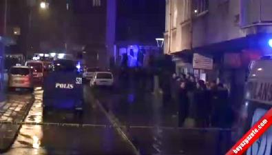 İstanbul'daki rehine krizi sona erdi