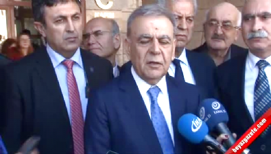İzmir Büyükşehir Belediyesi davasına erteleme