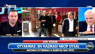 'Kazma Necip'
