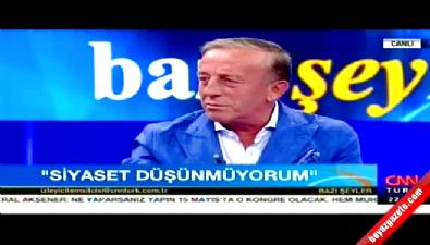 ali agaoglu - Ağaoğlu cebindeki parayı canlı yayında çıkardı Videosu