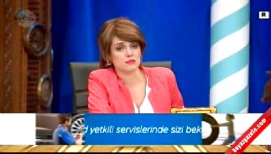 show tv - Güldüren Rasim Ozan Kütahyalı taklidi