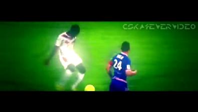 Chieck Diabate Osmanlıspor'da