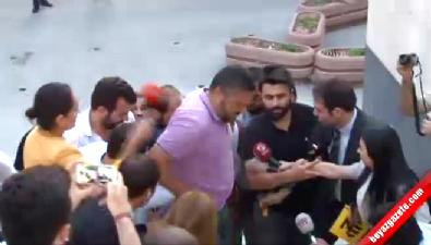 Atalay Filiz, İstanbul'daki İfadesinde Her Şeyi İtiraf Etti