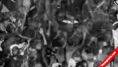 Uğur Işılak'tan FETÖ'nün darbe girişimine klipli tepki