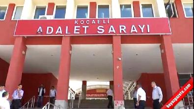 Cumhurbaşkanının Kaldığı Oteli 'Bombala' Emri Veren Amiral Tutuklandı