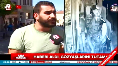 istanbul valiligi - Haberi görür görmez milletin safına geçtiler