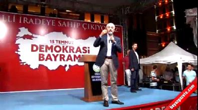 Fetö/pdy'ye Yeni Tarif: Paralel İhanet Çetesi (PİÇ)
