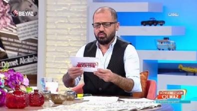 Murat Boz, Şahan'ın o mesajını neden sildi?