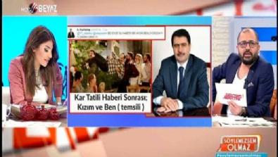 ''İstanbul Valisi esprileri'' sosyal medyada 1 numara