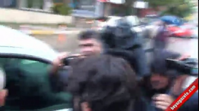 Helin Palandöken'i öldüren Mustafa Y. tutuklandı