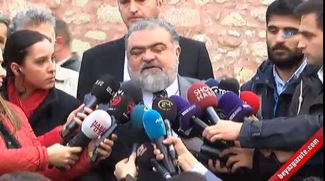 naim suleymanoglu - Ahmet Özal, Naim Süleymanoğlu'nun Türkiye getirilişini anlattı