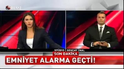 pkk teror orgutu - İstanbul'da eylem hazırlığındaki terörist aranıyor