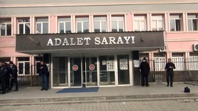 kahvehane - 23 yıl önceki cinayetlerin faillerinden olan zanlı yakalandı - MUŞ