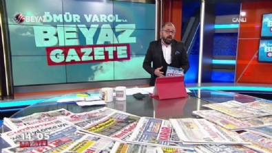 Seda Sayan'ın, Mehmet Erdem'e platonik aşk beslediği iddia edildi