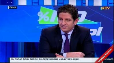 Rıdvan Dilmen: Fenerbahçe'nin hedefi yok