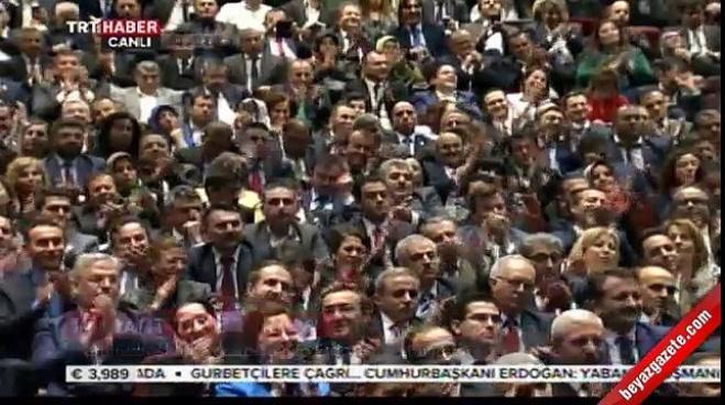 srebrenitsa - Cumhurbaşkanı Erdoğan'dan Hollanda'ya sert sözler