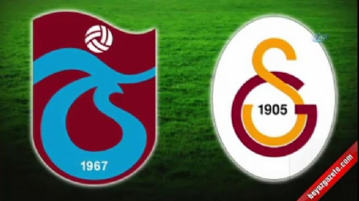 İşte Trabzonspor - Galatasaray maçının hakemi